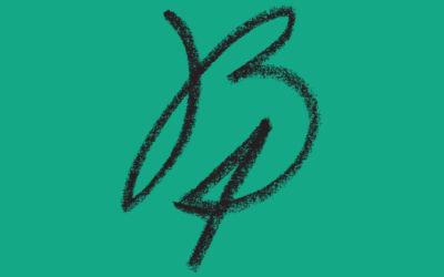 Logo Experiment   Month 8