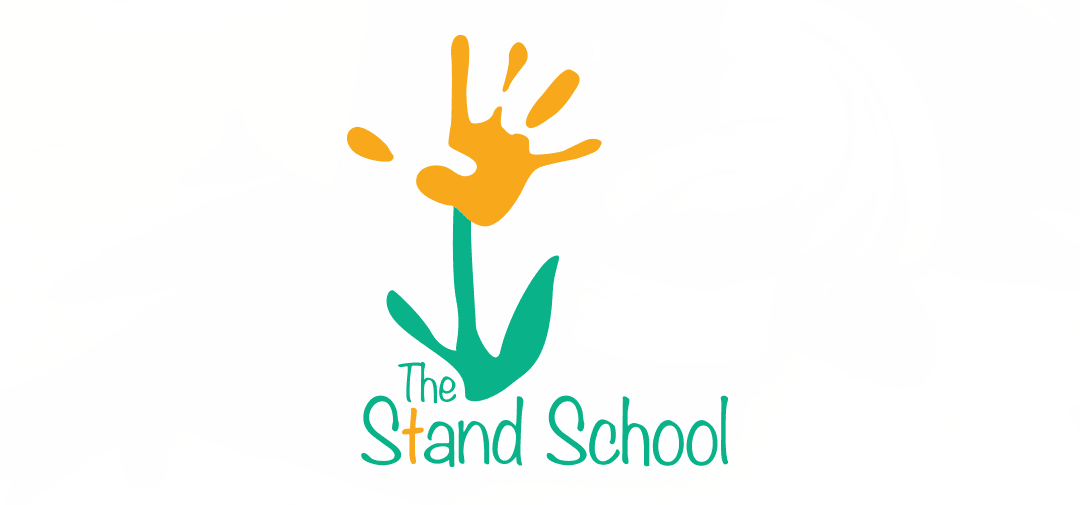 Logo Design - The Stand School