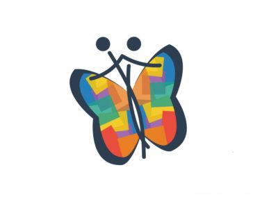 Logo Design – Christian Academy – New Kent Christian Academy