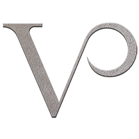 Virginia Pewtersmith logo