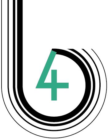 b4 logo july 4