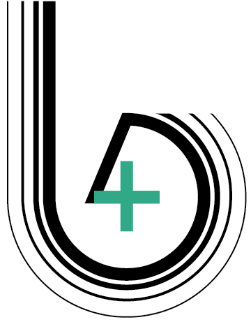 b4 logo july cross