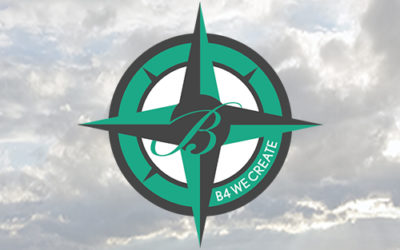 Logo Experiment   Month 5