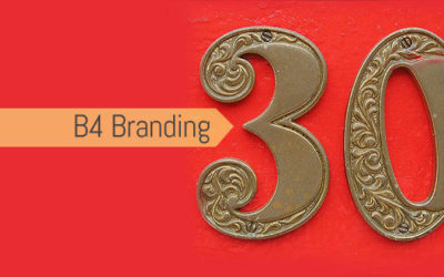 Before Branding: 30 Questions to Help Focus Your New Business Ideas