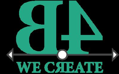 Logo Experiment   Month 9